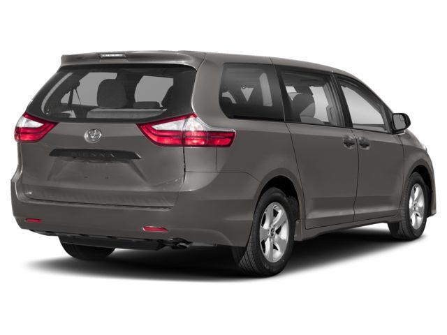 2019 Toyota Sienna 7-Passenger (Stk: 190463) in Kitchener - Image 3 of 9