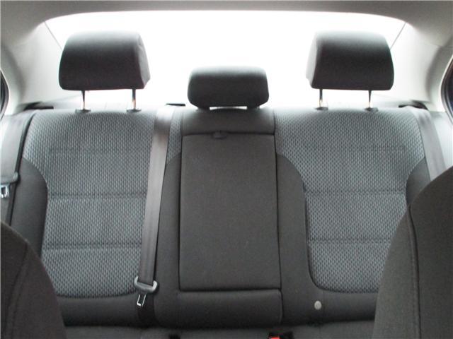 2011 Volkswagen Jetta 2.0L Comfortline (Stk: kj008177b) in Surrey - Image 17 of 22