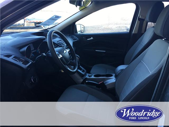 2014 Ford Escape SE (Stk: 17092) in Calgary - Image 8 of 20