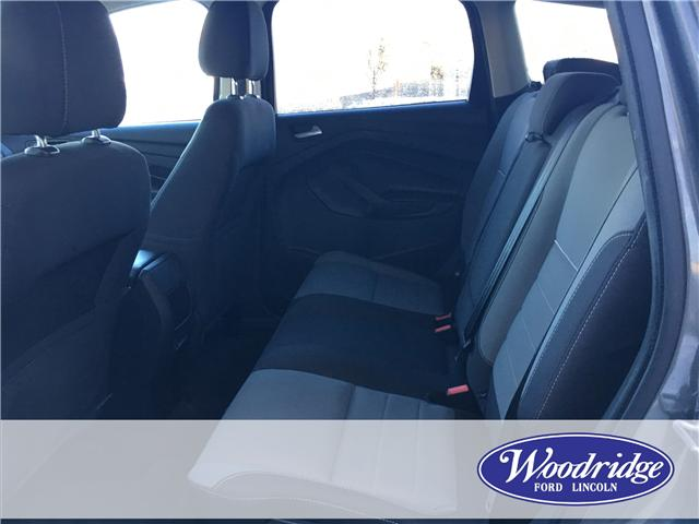 2014 Ford Escape SE (Stk: 17092) in Calgary - Image 9 of 20