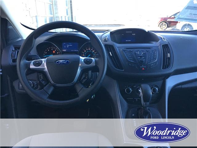 2014 Ford Escape SE (Stk: 17092) in Calgary - Image 10 of 20