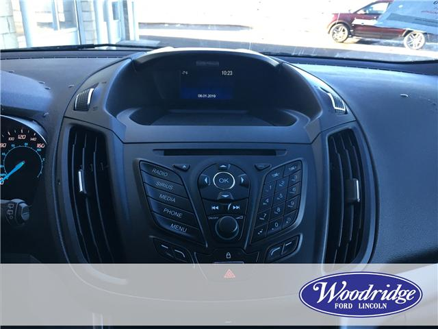 2014 Ford Escape SE (Stk: 17092) in Calgary - Image 11 of 20