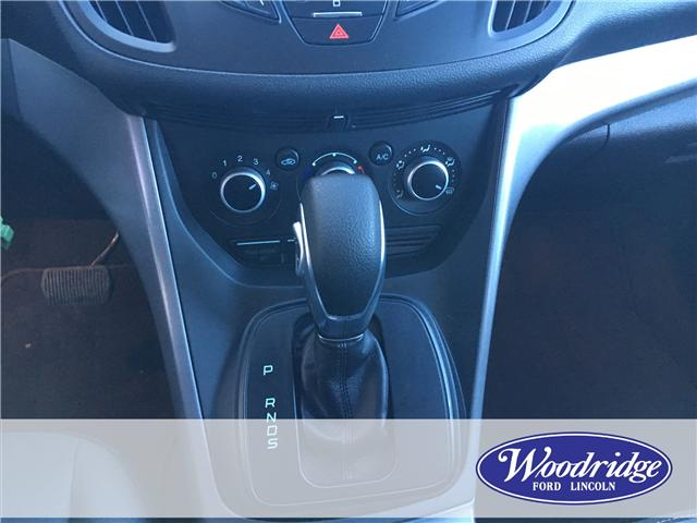2014 Ford Escape SE (Stk: 17092) in Calgary - Image 12 of 20