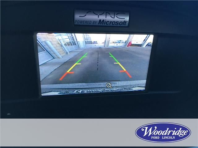 2014 Ford Escape SE (Stk: 17092) in Calgary - Image 13 of 20
