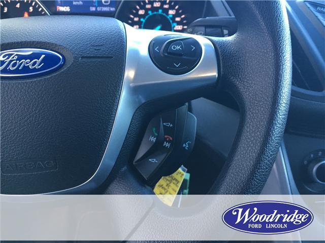2014 Ford Escape SE (Stk: 17092) in Calgary - Image 15 of 20