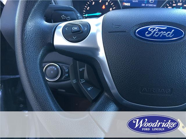 2014 Ford Escape SE (Stk: 17092) in Calgary - Image 16 of 20