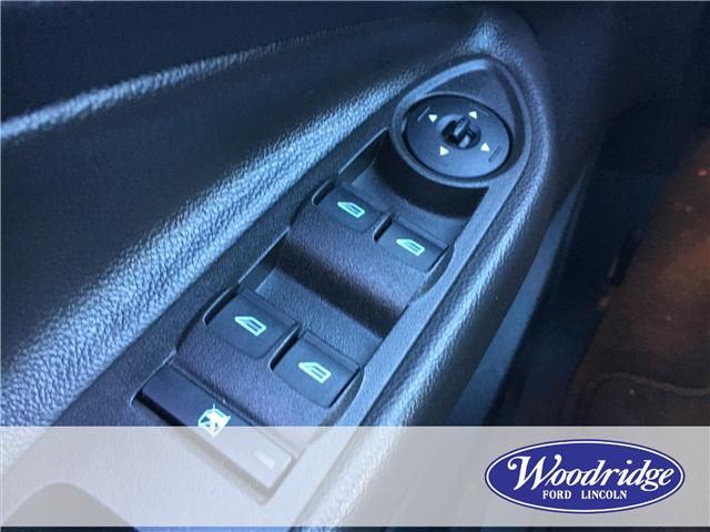 2014 Ford Escape SE (Stk: 17092) in Calgary - Image 17 of 20