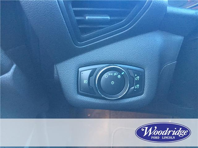 2014 Ford Escape SE (Stk: 17092) in Calgary - Image 18 of 20