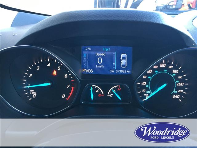2014 Ford Escape SE (Stk: 17092) in Calgary - Image 19 of 20