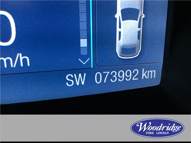 2014 Ford Escape SE (Stk: 17092) in Calgary - Image 20 of 20