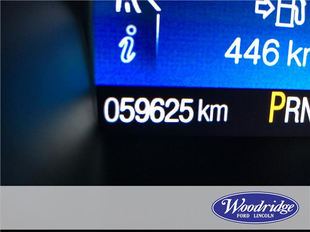 2017 Ford Escape Titanium (Stk: 17098A) in Calgary - Image 21 of 21