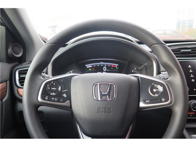 2019 Honda CR-V EX (Stk: N14286) in Kamloops - Image 6 of 14