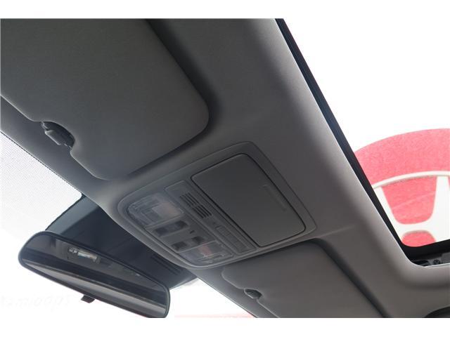 2019 Honda CR-V EX (Stk: N14305) in Kamloops - Image 9 of 15