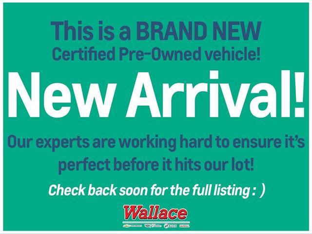 2018 Chevrolet Silverado 1500 LTZ/DEMO/REDLINE EDTN/Z71 PKG/LTZ+ PKG/SUNRF/STPS (Stk: 515447D) in Milton - Image 2 of 3