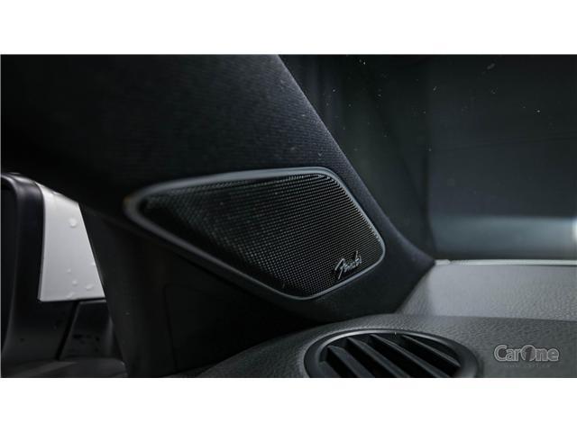 2017 Volkswagen Jetta GLI Autobahn (Stk: CT19-7) in Kingston - Image 24 of 38