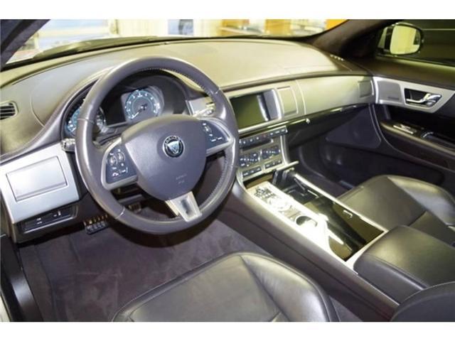 2015 Jaguar XF  (Stk: 2600) in Edmonton - Image 13 of 24