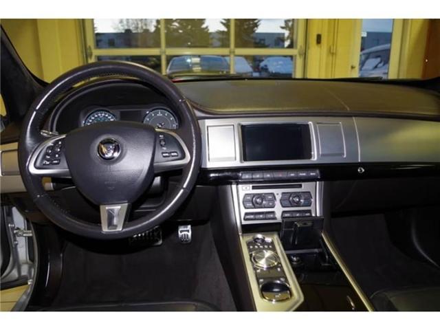 2015 Jaguar XF  (Stk: 2600) in Edmonton - Image 17 of 24