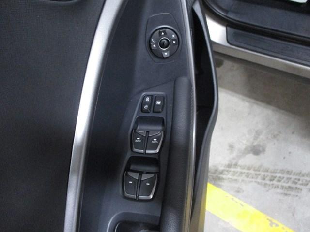 2018 Hyundai Santa Fe Sport 2.4 Luxury (Stk: MX1047) in Ottawa - Image 10 of 20