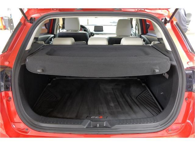 2017 Mazda CX-3 GT (Stk: 414276B) in Victoria - Image 16 of 23