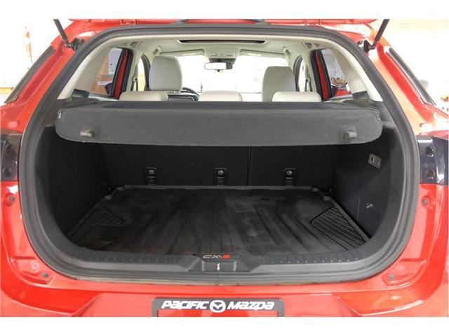2017 Mazda CX-3 GT (Stk: 414276B) in Victoria - Image 17 of 23