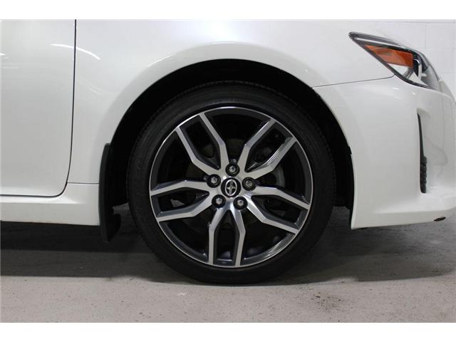 2015 Scion tC Base (Stk: 002878) in Vaughan - Image 2 of 26