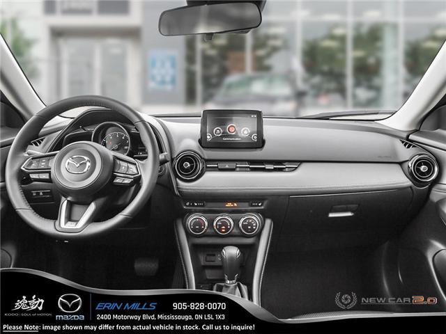 2019 Mazda CX-3 GS (Stk: 24873) in Mississauga - Image 23 of 24