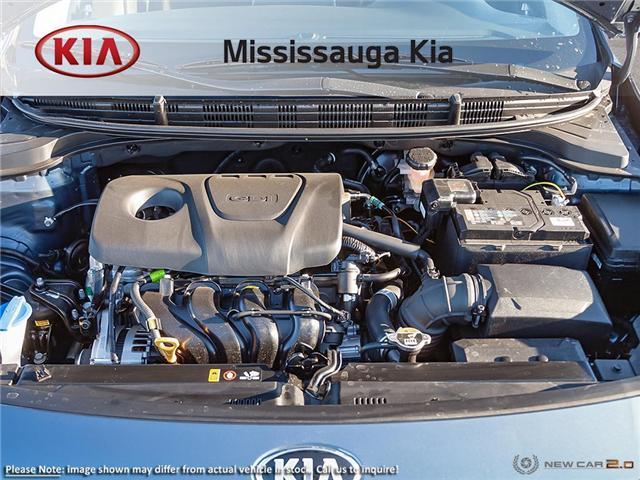 2019 Kia Rio EX (Stk: RI19009) in Mississauga - Image 6 of 24