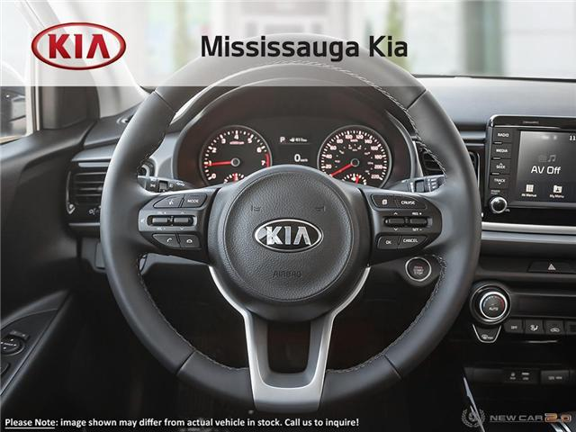 2019 Kia Rio EX (Stk: RI19009) in Mississauga - Image 14 of 24