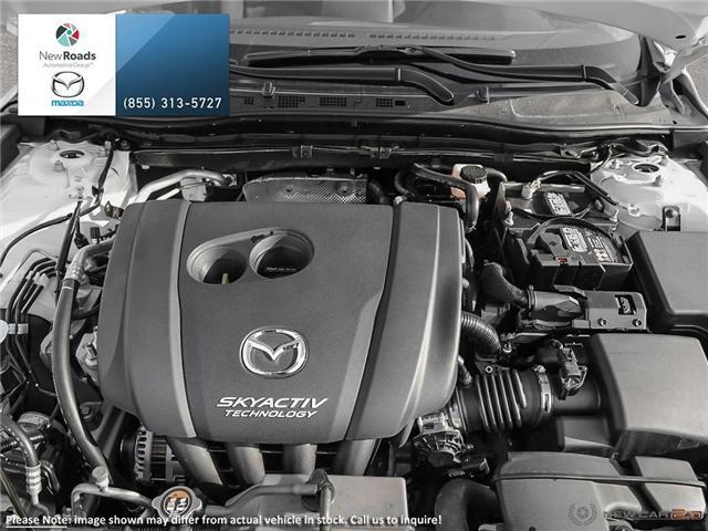 2018 Mazda Mazda3 GS (Stk: 40576) in Newmarket - Image 6 of 23