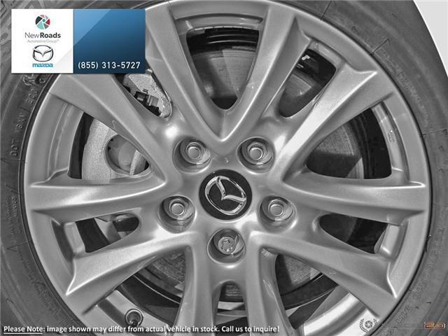 2018 Mazda Mazda3 GS (Stk: 40576) in Newmarket - Image 8 of 23