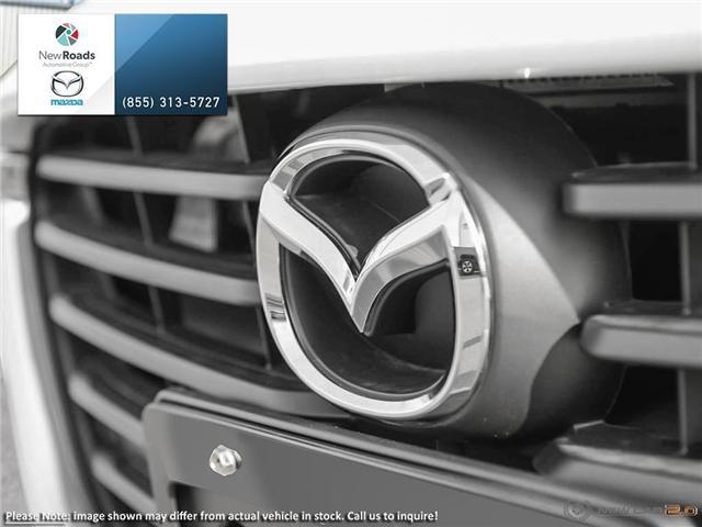 2018 Mazda Mazda3 GS (Stk: 40576) in Newmarket - Image 9 of 23