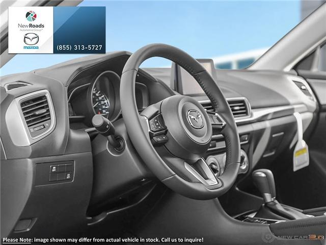 2018 Mazda Mazda3 GS (Stk: 40576) in Newmarket - Image 12 of 23
