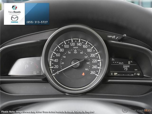 2018 Mazda Mazda3 GS (Stk: 40576) in Newmarket - Image 14 of 23