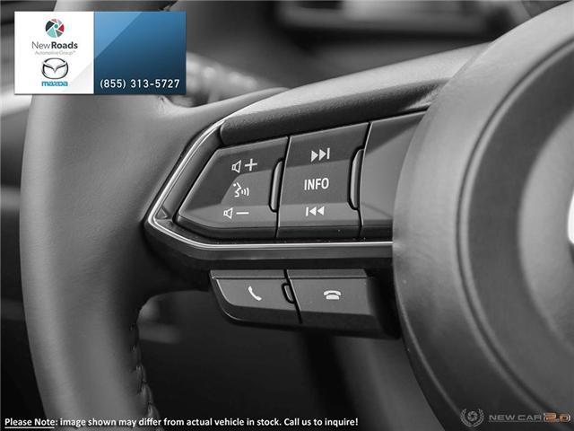 2018 Mazda Mazda3 GS (Stk: 40576) in Newmarket - Image 15 of 23