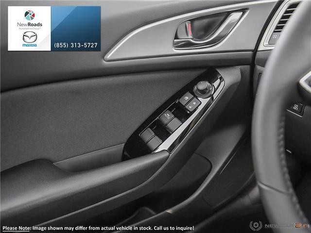 2018 Mazda Mazda3 GS (Stk: 40576) in Newmarket - Image 16 of 23