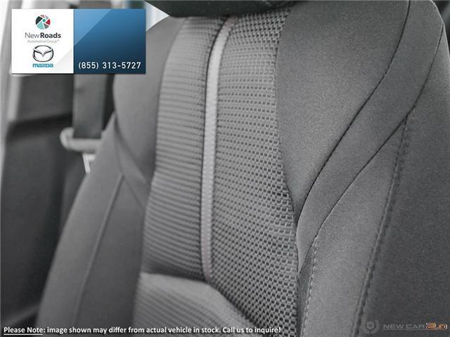 2018 Mazda Mazda3 GS (Stk: 40576) in Newmarket - Image 20 of 23
