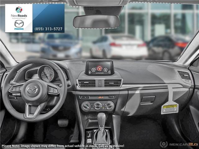 2018 Mazda Mazda3 GS (Stk: 40576) in Newmarket - Image 22 of 23