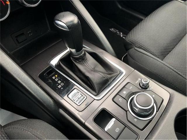 2016 Mazda CX-5 GS (Stk: 18433A) in Cobourg - Image 17 of 24