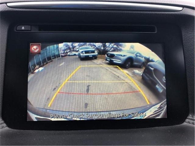 2016 Mazda CX-5 GS (Stk: 18433A) in Cobourg - Image 20 of 24