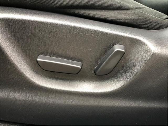 2016 Mazda CX-5 GS (Stk: 18433A) in Cobourg - Image 22 of 24
