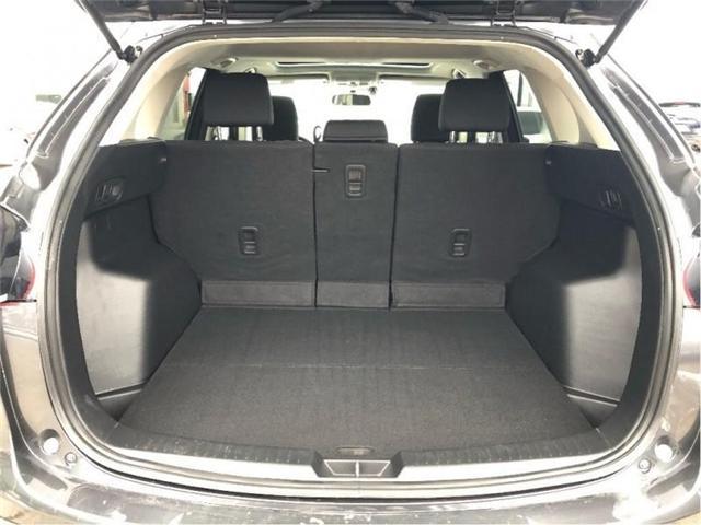 2016 Mazda CX-5 GS (Stk: 18433A) in Cobourg - Image 24 of 24