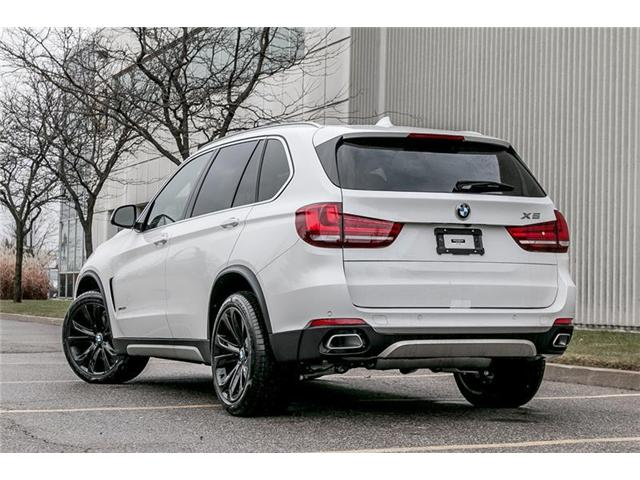 2018 BMW X5 xDrive35d (Stk: PR21454) in Mississauga - Image 2 of 12