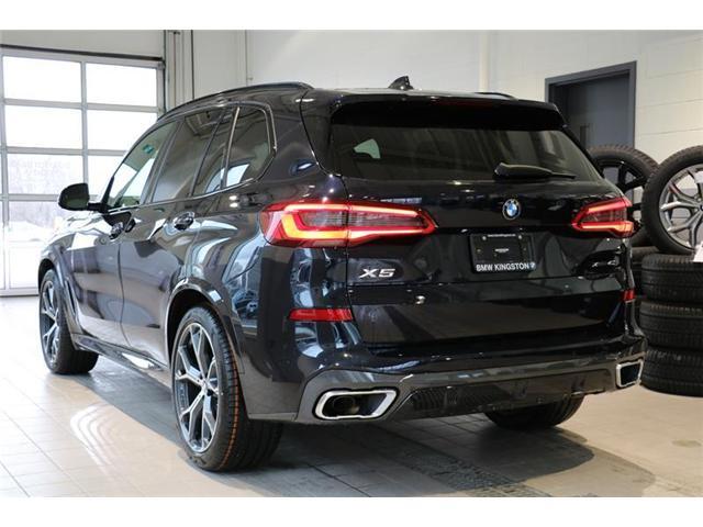 2019 BMW X5 xDrive40i (Stk: 9061) in Kingston - Image 2 of 14