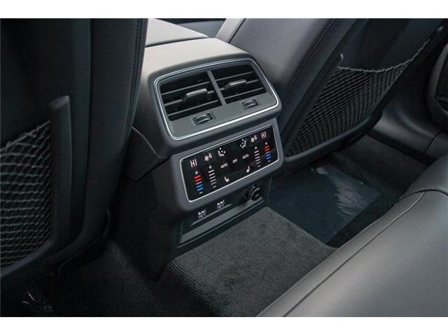 2019 Audi A7 55 Technik (Stk: N5030) in Calgary - Image 6 of 14