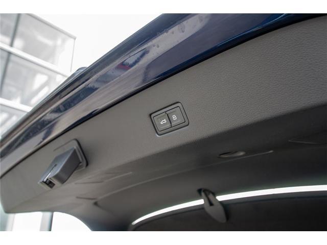 2019 Audi A7 55 Technik (Stk: N5030) in Calgary - Image 11 of 14