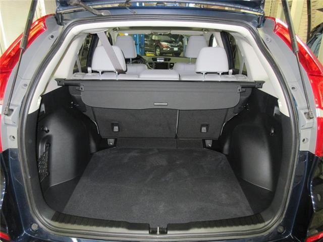 2016 Honda CR-V EX-L (Stk: K13815A) in Ottawa - Image 4 of 17