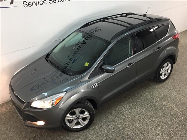 2014 Ford Escape SE (Stk: 33802R) in Belleville - Image 2 of 28