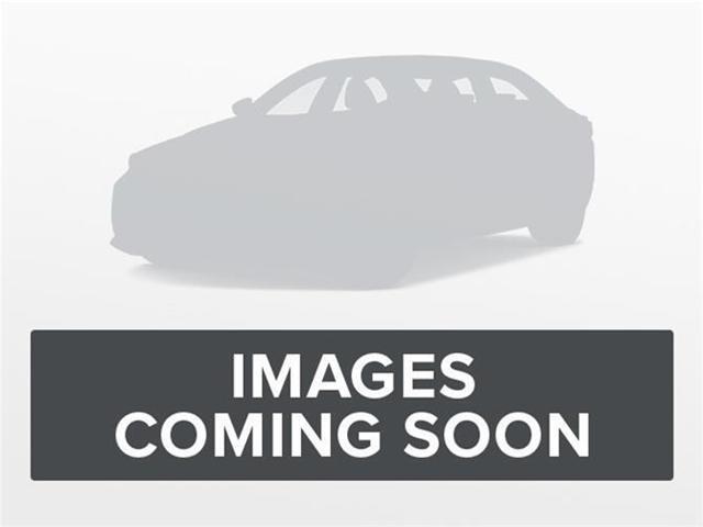 2018 Audi A4 2.0T Progressiv (Stk: 51618) in Ottawa - Image 2 of 3