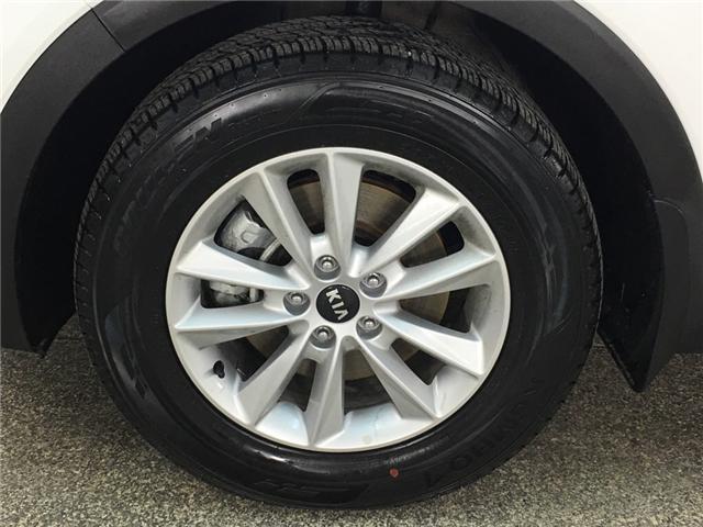 2019 Kia Sorento 2.4L EX (Stk: 34192EW) in Belleville - Image 25 of 30