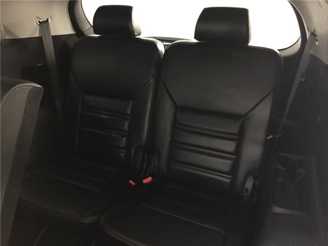 2019 Kia Sorento 2.4L EX (Stk: 34192EW) in Belleville - Image 10 of 30